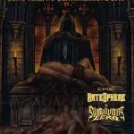 Long Time, No Death Europe Tour 2010 mit Hypocrisy, Survivors Zero, Megaera (Garage, Saarbrücken)