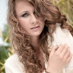 Sommershooting mit Philine A.